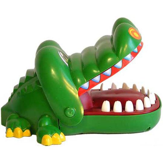 Рулетка крокодил timezero казино как выигрывать